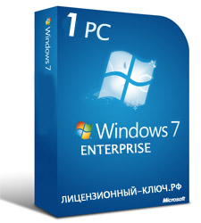 HOME_BASIC_windows_7
